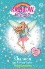 Rainbow Magic: Shannon the Ocean Fairy : Narwhal Special - Book