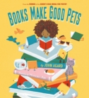 Books Make Good Pets - eBook