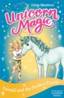 Unicorn Magic: Fairtail and the Perfect Puzzle : Series 3 Book 3 - Book