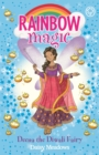 Deena the Diwali Fairy : The Festival Fairies Book 1 - eBook