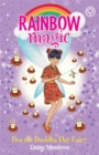 Rainbow Magic: Bea the Buddha Day Fairy : The Festival Fairies Book 4 - Book
