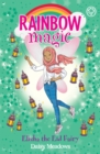Elisha the Eid Fairy : The Festival Fairies Book 3 - Book