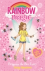 Rainbow Magic: Brianna the Bee Fairy : Special - Book