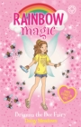 Brianna the Bee Fairy : Special - eBook