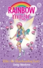 Rainbow Magic: Riley the Skateboarding Fairy : The Gold Medal Games Fairies Book 2 - Book