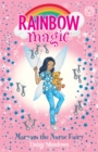 Maryam the Nurse Fairy - Book