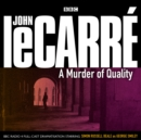 A Murder Of Quality - eAudiobook