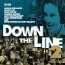 Down the Line Series 2 - eAudiobook