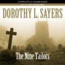 The Nine Tailors - eAudiobook