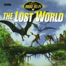 Lost World, The (Classic Radio Sci-Fi) - eAudiobook