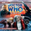 Doctor Who: The Mind Of Evil (TV Soundtrack) - eAudiobook