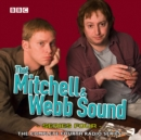That Mitchell & Webb Sound: The Complete Fourth Series - eAudiobook