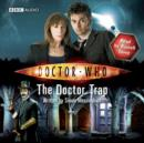 Doctor Who: The Doctor Trap - eAudiobook
