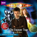 Doctor Who: The Forever Trap - eAudiobook