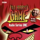 Old Harry's Game: Series 1 (Complete) - eAudiobook