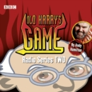Old Harry's Game: Series 2 (Complete) - eAudiobook