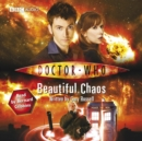 Doctor Who: Beautiful Chaos - eAudiobook