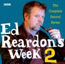 Ed Reardon's Week: The Complete Second Series - eAudiobook