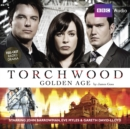 Torchwood: Golden Age - eAudiobook