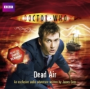 Doctor Who: Dead Air - eAudiobook