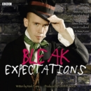 Bleak Expectations : The Complete Third Series - Book