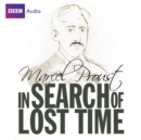 In Search Of Lost Time - eAudiobook