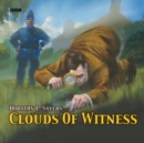 Clouds Of Witness - eAudiobook