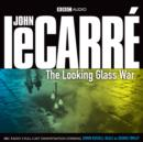 The Looking Glass War - eAudiobook