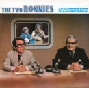 Two Ronnies : Vintage Beeb - eAudiobook