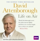 David Attenborough Life on Air: Memoirs of A Broadcaster - Book