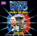 Doctor Who Daleks: The Chase - Book