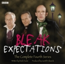 Bleak Expectations : The Complete Fourth Series - Book