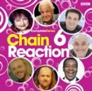 Chain Reaction : Complete Series 6 - eAudiobook