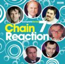 Chain Reaction : Complete Series 7 - eAudiobook
