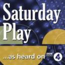 Walter Now (BBC Radio 4: Saturday Play) - eAudiobook