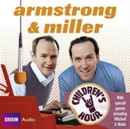 Armstrong And Miller Children's Hour : Audible Format - eAudiobook