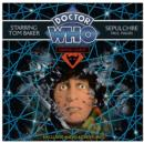 Doctor Who Demon Quest 5: Sepulchre - eAudiobook