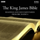 King James Bible, The Readings And Documentaries From BBC Radio - eAudiobook