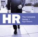 HR : Complete Series 1 - eAudiobook