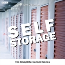 Self Storage : The Complete Series 2 - eAudiobook