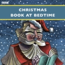Christmas Book At Bedtime - eAudiobook