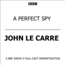 A Perfect Spy - eAudiobook