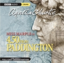 4.50 From Paddington - eAudiobook