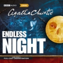 Endless Night - eAudiobook