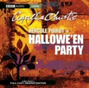 Hallowe'en Party - eAudiobook