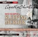 Sleeping Murder - eAudiobook