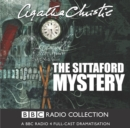 The Sittaford Mystery - eAudiobook