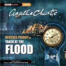 Taken At The Flood - eAudiobook