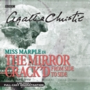 The Mirror Crack'd From Side To Side - eAudiobook