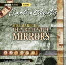 They Do It With Mirrors - eAudiobook